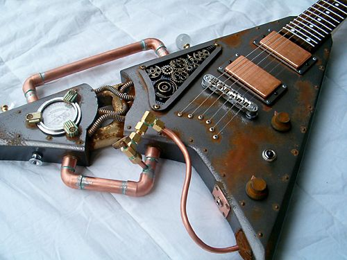 ampsinaction/steampunk-guitar-11.jpg