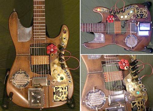 ampsinaction/steampunk-guitar_qblzw_54.jpg