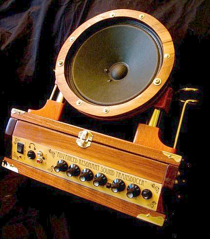 ampsinaction/steampunk_amp-p.jpg