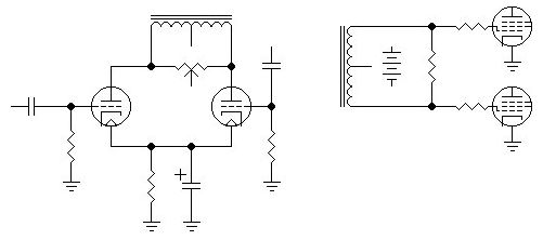 choking/transformer-coupled-output-stage.jpg