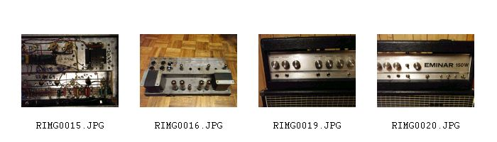 eminar/attachments_2010_04_30azip-key.jpg