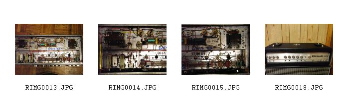 eminar/attachments_2010_04_30bzip-key.jpg