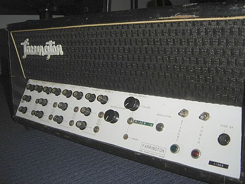 farrington-pa-amp-1-sml-rap.jpg