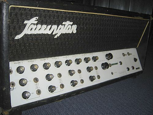 farrington-pa-amp-2-sml-rap.jpg