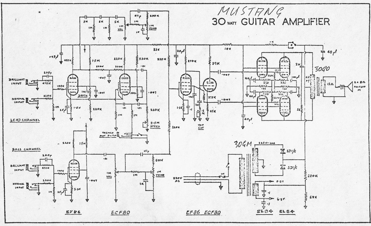 1994 bmw 325i relay diagram