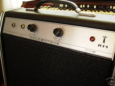 1750goldentoneamp_front_close-pc.jpg
