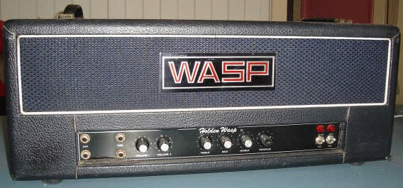 wasp100front01346nbcp.jpg
