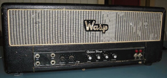 wasp50front01337nbcp.jpg
