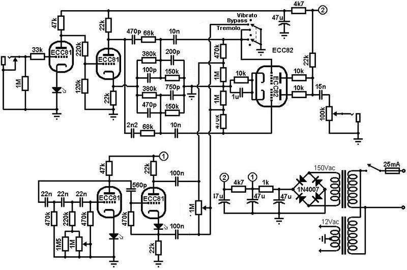 circuit bin