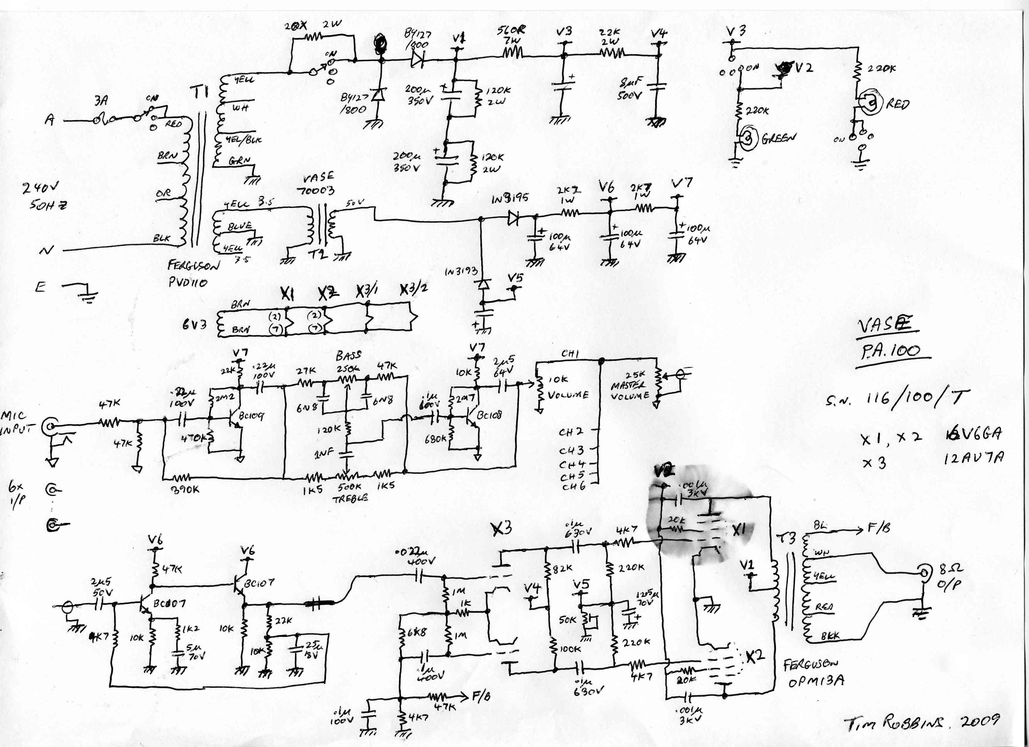 Pa 200 Wiring Diagram Trusted Diagrams Honda 200e Search For U2022 P28